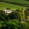 Image for Three Acres Country House
