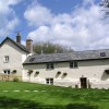 Image for Foxtwitchen cottage - Withypool