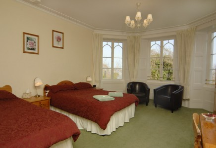 Image for North Cliff Hotel