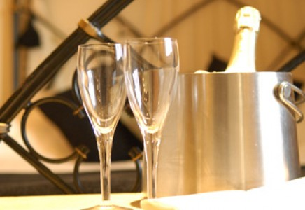 Image for Royal Oak Inn - Withypool