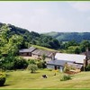 Image for Triscombe Farm Country Cottages