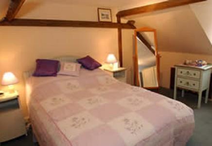Image for Hillside House