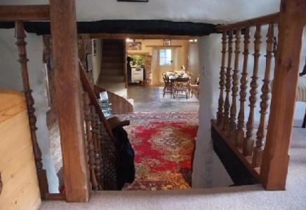 Image for Brimblecombe Farmhouse