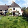 Image for Burrow Farm Cottage