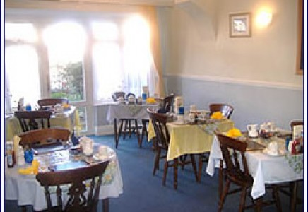 Image for Lorna Doone Guest House