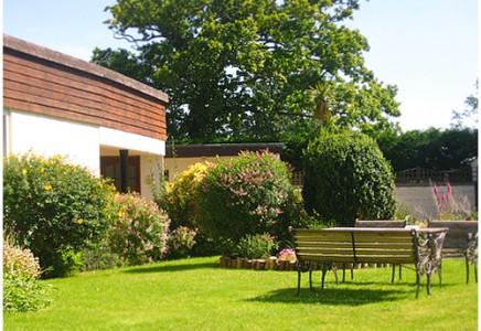 Image for Primrose Hill Holidays