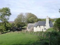 Image for Church Farm