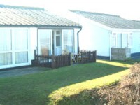 Image for Blue Anchor Beach Chalet