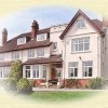 Image for Oakfield House