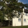 Image for Oak Tree Cottage