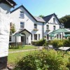 Image for The Exmoor Forest Inn - Simonsbath
