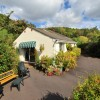 Image for Exmoor View