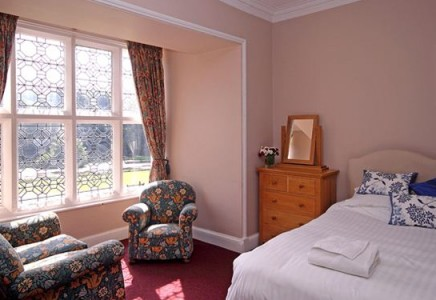 Image for Knowle Manor