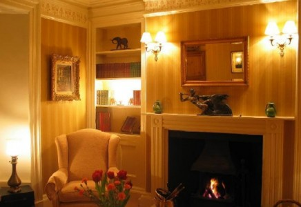 Image for St Vincent Hotel