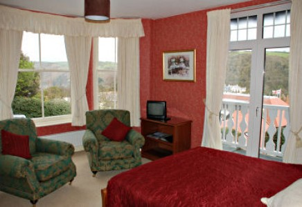 Image for Ingleside Guest House