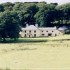 Image for Wintershead Farm - Simonsbath