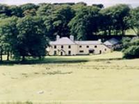 Image for Wintershead Farm - Simonsbath