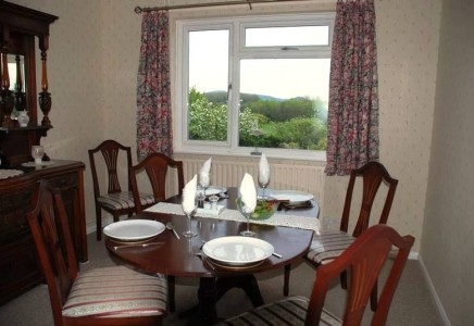 Image for Meadow View - Blue Anchor Minehead