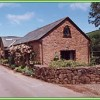 Image for Granary Cottage