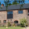 Image for RAINSBURY HOUSE HOLIDAY COTTAGES