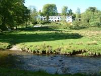 Image for Simonsbath House Hotel