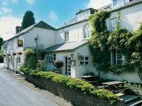Image for Royal Oak Inn - Withypool
