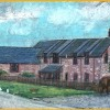 Image for Threadneedle Bed and Breakfast