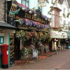 Image for The Village Inn Lynmouth 