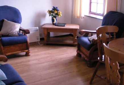 Image for Trimstone Self Catering Cottages