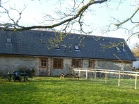 Image for Court Farm Holiday Cottages