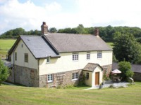 Image for Combeshead Farm