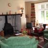 Image for Park Cottage