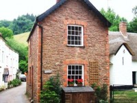 Image for Lyndale Cottage Exmoor