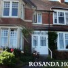 Image for Rosanda House Holiday Flats