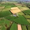 Image for Capelands Farm