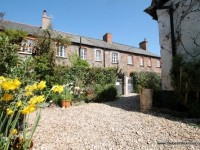 Image for Grace Cottage