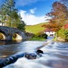 Image for Lorna Doone Farm Cottage