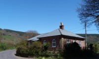 Image for West Lodge Dunster