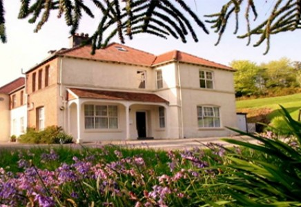 Image for Moorlands Guest House