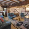 Image for North Lee Holiday Cottages