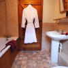 Image for Home Place Spa and Cottages