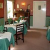 Image for The Turret Guest House - Lynton