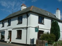 Image for Exmoor House