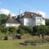 Image for Huntingball Lodge