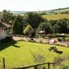Image for The Dunkery Beacon Country House
