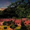 Image for Tarr Farm Inn