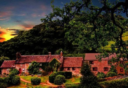 Image for Tarr Farm Inn