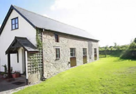 Image for West Withy Farm Holiday Cottages