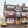 Image for The Bactonleigh Guest House