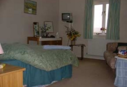 Image for Holworthy Farmhouse Accommodation
